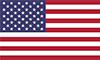 USA - English
