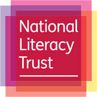 National Literary Trust