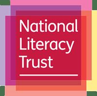 National Literary Trust