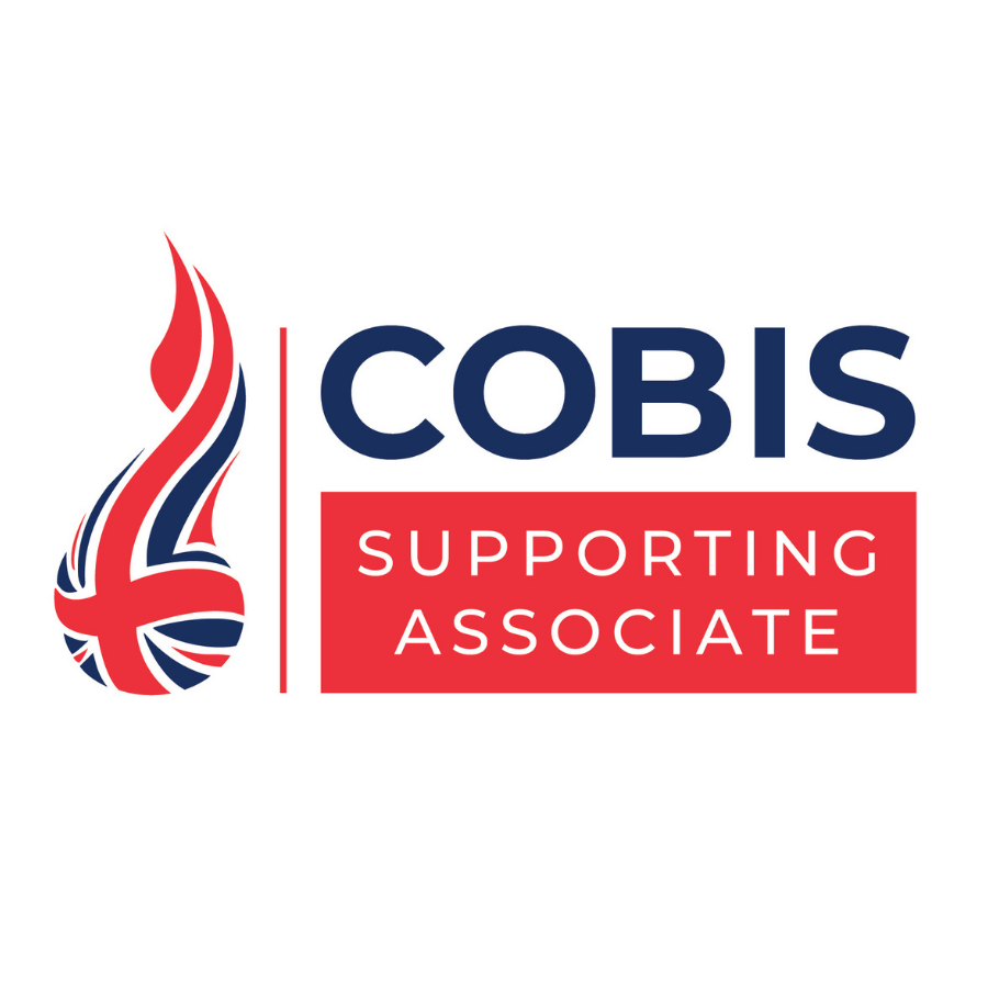 IDL achieves Supporting Associate status for the Council of British International Schools (COBIS)