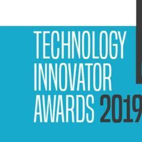 IDL Numeracy named CV Magazine's Most Innovative Educational Software Provider 2019