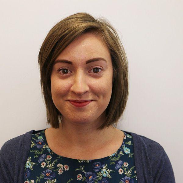 Sarah Hyslop